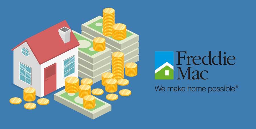 Freddie Mac Financing